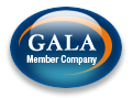 gala member turkish translation
